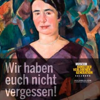 gerda-ridler_museum-kunst-der-verlorenen-generation_3
