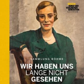gerda-ridler_texte_museum-kunst-der-verlorenen-generation_3