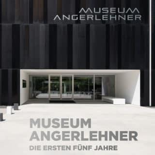 gerda-ridler_texte_museum_angerlehner_2