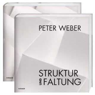 gerda-ridler_werkverzeichnis-peter-weber_1
