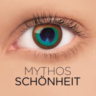 Ausstellung 1_Gerda Ridler_Mythos Schönheit