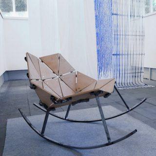 Gerda_Ridler_Mozarteum_Gestaltung_Technik_Textil