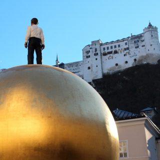 Gerda_Ridler_Kunstraum_Salzburg_Öffentlicher_Raum