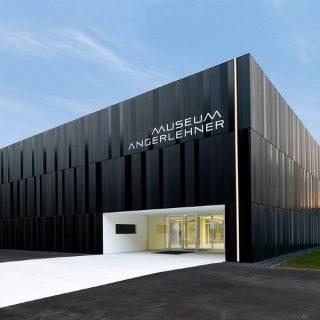 Gerda_Ridler_Museum_Angerlehner_ArtConsulting