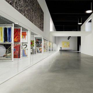 Gerda_Ridler_Museum_Angerlehner_Katalogredaktion