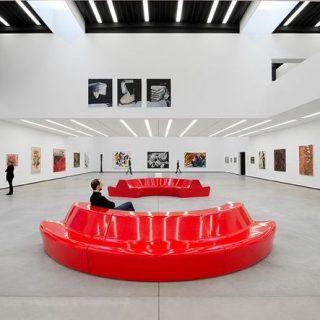 Gerda_Ridler_Museum_Angerlehner_Museumsberatung