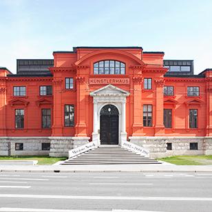 Künstlerhaus_GerdaRidler