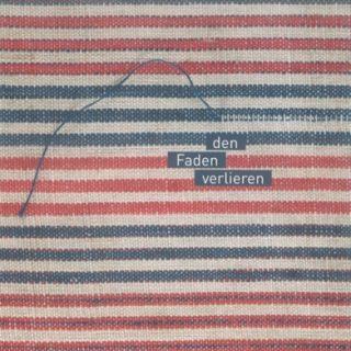 Gerda_Ridler_Postkarte_Haslach_den-faden-verlieren